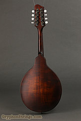 Eastman Mandolin MD304 Mandolin NEW Image 4