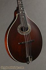 Eastman Mandolin MD304 Mandolin NEW Image 5