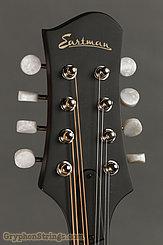 Eastman Mandolin MD304 Mandolin NEW Image 6
