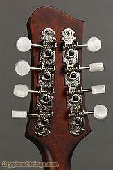 Eastman Mandolin MD304 Mandolin NEW Image 7