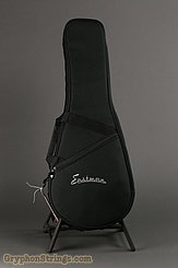 Eastman Mandolin MD304 Mandolin NEW Image 8