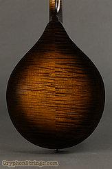 Northfield Mandolin A5 Special NEW Image 2