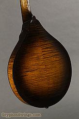 Northfield Mandolin A5 Special NEW Image 6