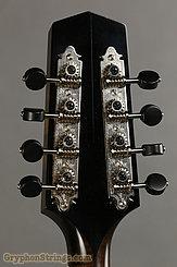 Northfield Mandolin A5 Special NEW Image 8