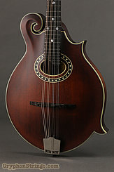 Eastman Mandolin MD314 NEW