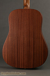 Martin Guitar DJr-10 NEW Image 2