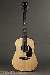 Martin Guitar DJr-10 NEW Image 3