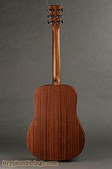 Martin Guitar DJr-10 NEW Image 4