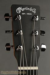 Martin Guitar DJr-10 NEW Image 6