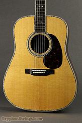 Martin Guitar D-45 NEW