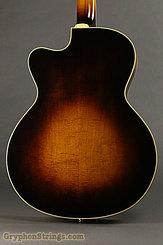 2015 Stringphonic Guitar Lang C Limited Image 2