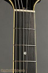 2015 Stringphonic Guitar Lang C Limited Image 8