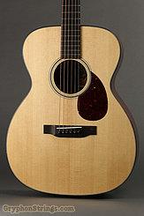 """Collings Guitar OM1, 1 3/4"""" NEW"""
