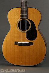 1964 Martin Guitar 00-18