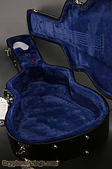 1964 Martin Guitar 00-18 Image 10