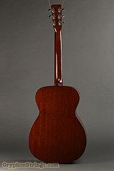 1964 Martin Guitar 00-18 Image 4