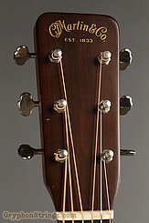 1964 Martin Guitar 00-18 Image 6