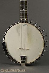 1963 Vega Banjo Pete Seeger PS-5
