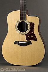 Taylor Guitar 210ce Plus NEW