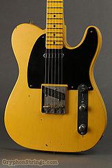 Nash Guitar T-52 NEW