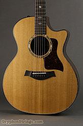 Taylor Guitar 714ce LTD Cedar, Bocote NEW