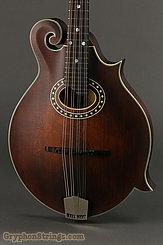 Eastman Mandolin MD314 NEW