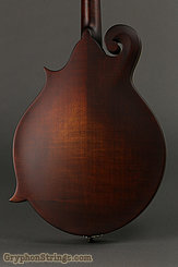 Eastman Mandolin MD314 NEW Image 2