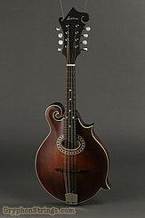 Eastman Mandolin MD314 NEW Image 3