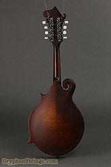 Eastman Mandolin MD314 NEW Image 4