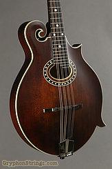 Eastman Mandolin MD314 NEW Image 5