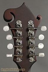Eastman Mandolin MD314 NEW Image 7