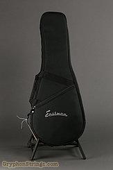 Eastman Mandolin MD314 NEW Image 8