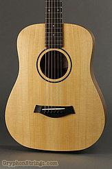 Taylor Guitar Baby Walnut NEW