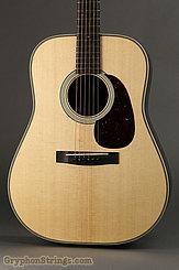 Huss & Dalton Guitar TD-R Standard NEW