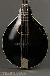 1924 Gibson Mandolin A-1 Snakehead