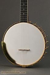 2000 OME Banjo Custom Hummingbird