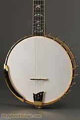 2006 Ome Banjo Golden Phoenix