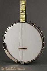 c. 1927 Allen Banjo King