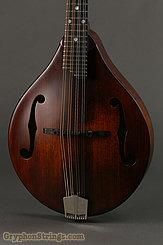 Eastman Mandolin MD505CC/n NEW