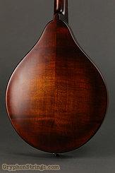 Eastman Mandolin MD505CC/n NEW Image 2