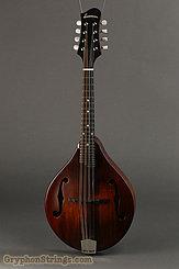 Eastman Mandolin MD505CC/n NEW Image 3