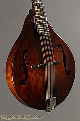 Eastman Mandolin MD505CC/n NEW Image 5