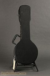 Eastman Mandolin MD505CC/n NEW Image 8