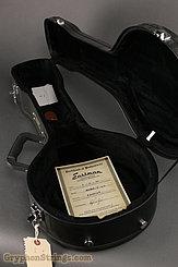 Eastman Mandolin MD505CC/n NEW Image 9