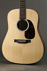 Martin Guitar D-10E NEW Image 1