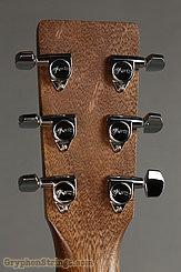 Martin Guitar D-10E NEW Image 7