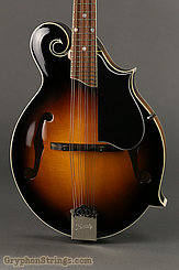 Kentucky Mandolin KM-750 NEW