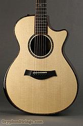 Taylor Guitar 912ce NEW