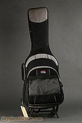 2003 Rick Turner Guitar Renaissance RS6 Standard Sycamore Image 10