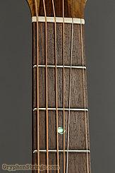 2003 Rick Turner Guitar Renaissance RS6 Standard Sycamore Image 8